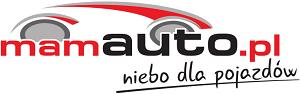 Skup aut, samochodów, auto szrot | Bydgoszcz Toruń Płock