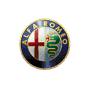 Części używane Alfa Romeo