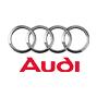 Używane części samochodowe Audi - MamAuto.pl
