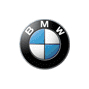 Części używane BMW