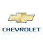 Części używane Chevrolet