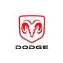 Części używane Dodge