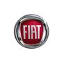 Używane części samochodowe Fiat - MamAuto.pl