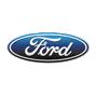 Części używane Ford