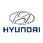 Używane części samochodowe Hyundai - MamAuto.pl