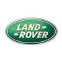 Części używane Land Rover