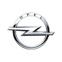 Części używane Opel