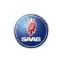 Części używane SAAB