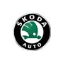 Używane części samochodowe Skoda - MamAuto.pl