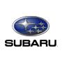 Części używane Subaru