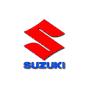 Części używane Suzuki
