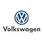 Używane części samochodowe VW - MamAuto.pl