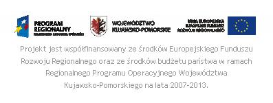 Skup aut Płońsk