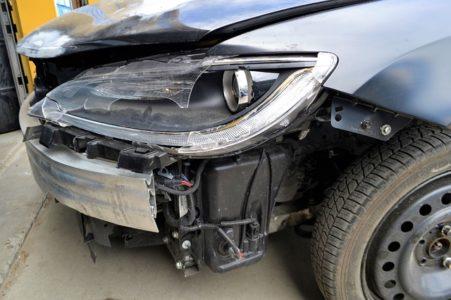 Kiedy naprawa samochodu przestaje być opłacalna