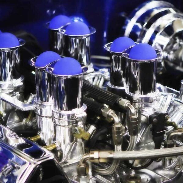 komora-silnika